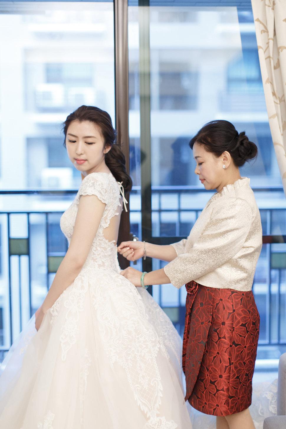 0034 - 小夫妻婚攝《結婚吧》