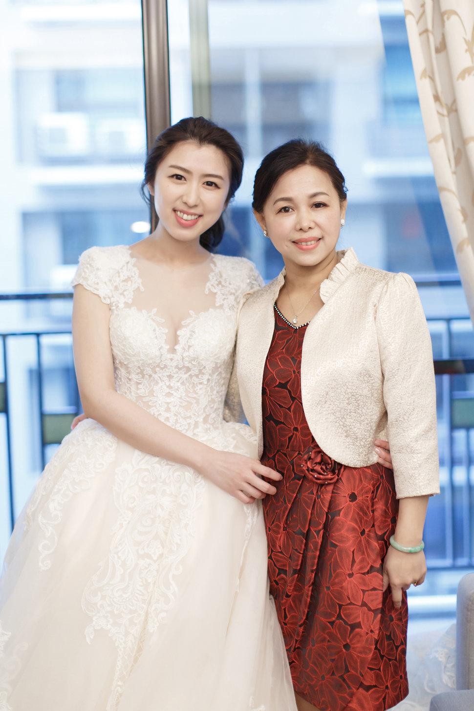 0035 - 小夫妻婚攝《結婚吧》