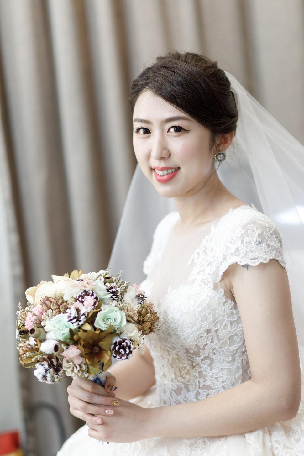 0211 - 小夫妻婚攝《結婚吧》