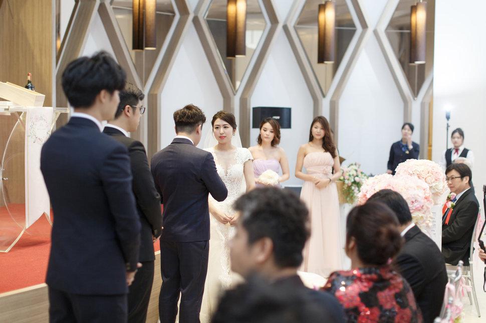 0260 - 小夫妻婚攝《結婚吧》