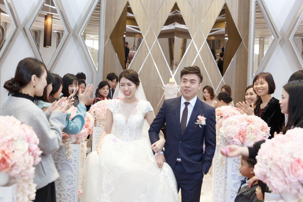 0358 - 小夫妻婚攝《結婚吧》