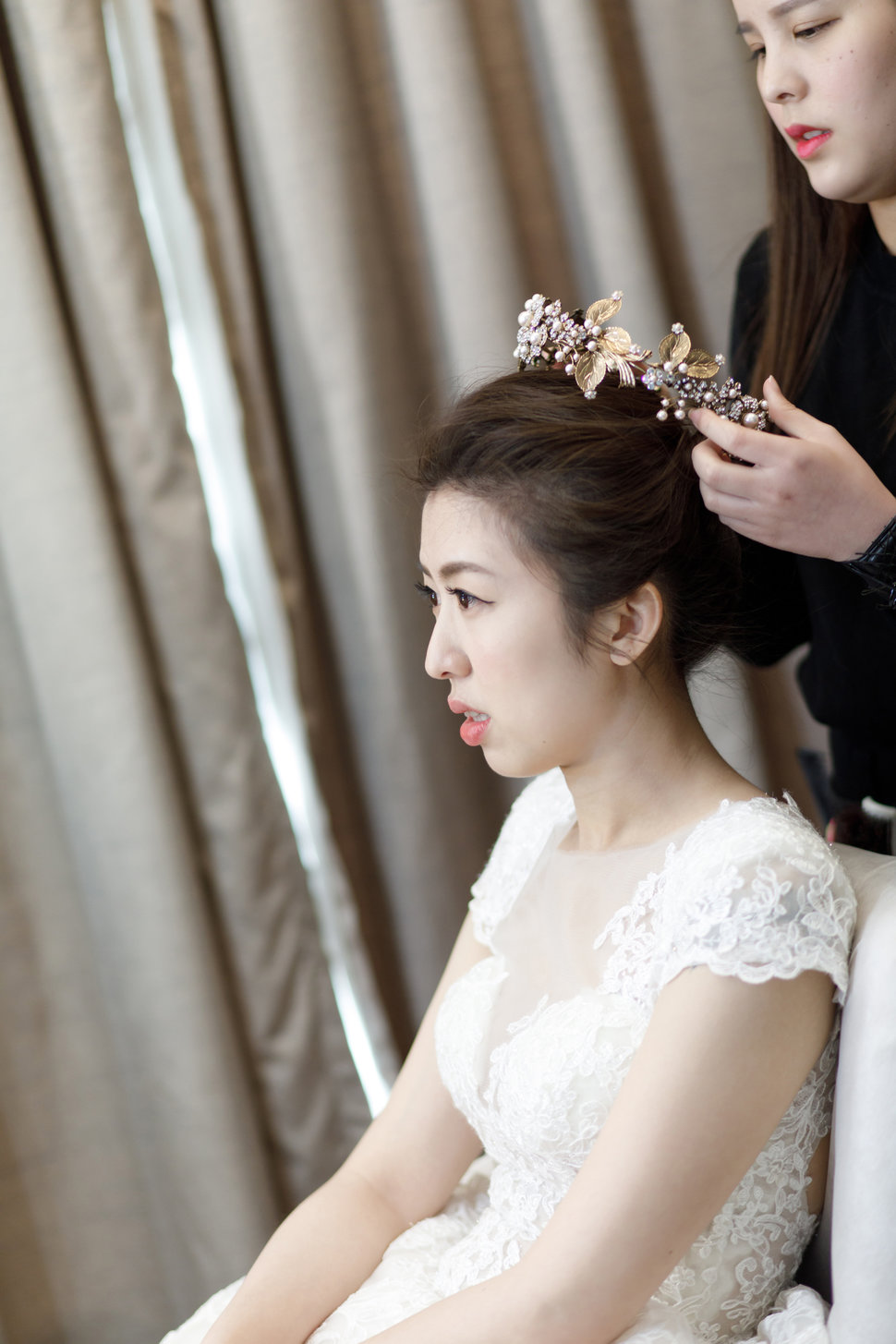 0444 - 小夫妻婚攝《結婚吧》