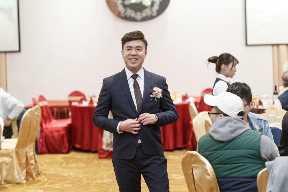 0521 - 小夫妻婚攝《結婚吧》