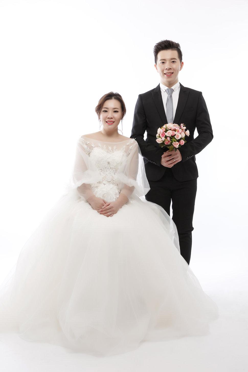 0114-已修1 - 小夫妻婚攝《結婚吧》