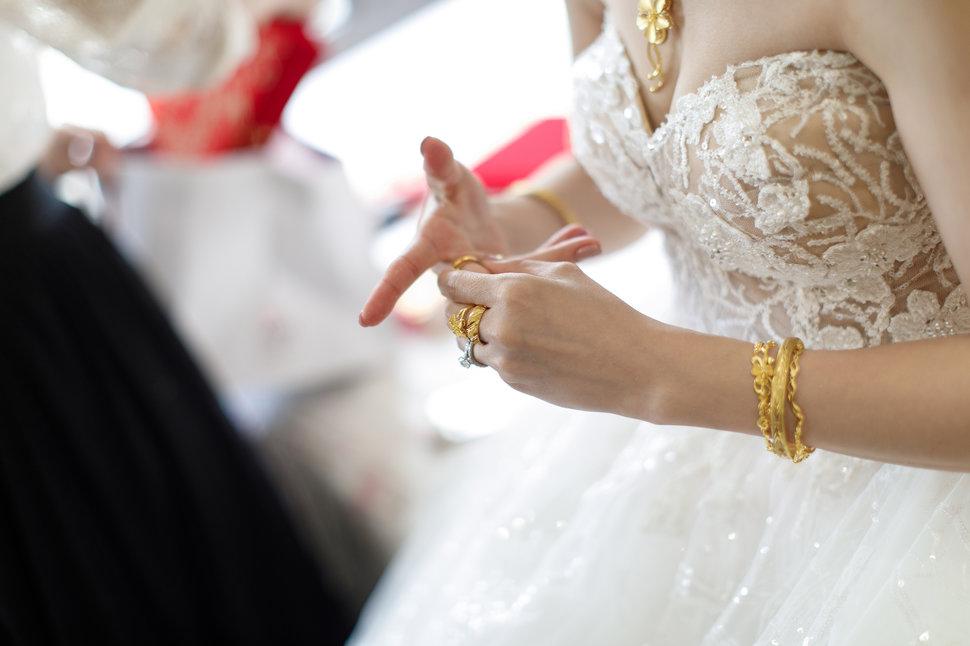 0203 - 小夫妻婚攝《結婚吧》