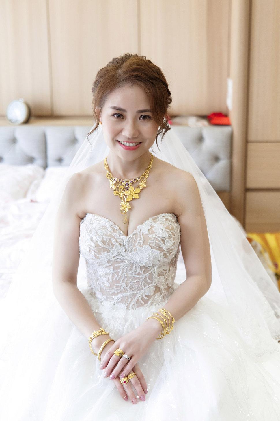 0206 - 小夫妻婚攝《結婚吧》