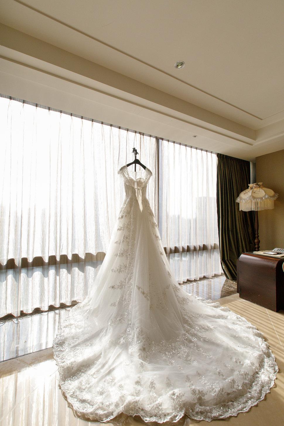 0001-2L3A0011 - 小夫妻婚攝《結婚吧》