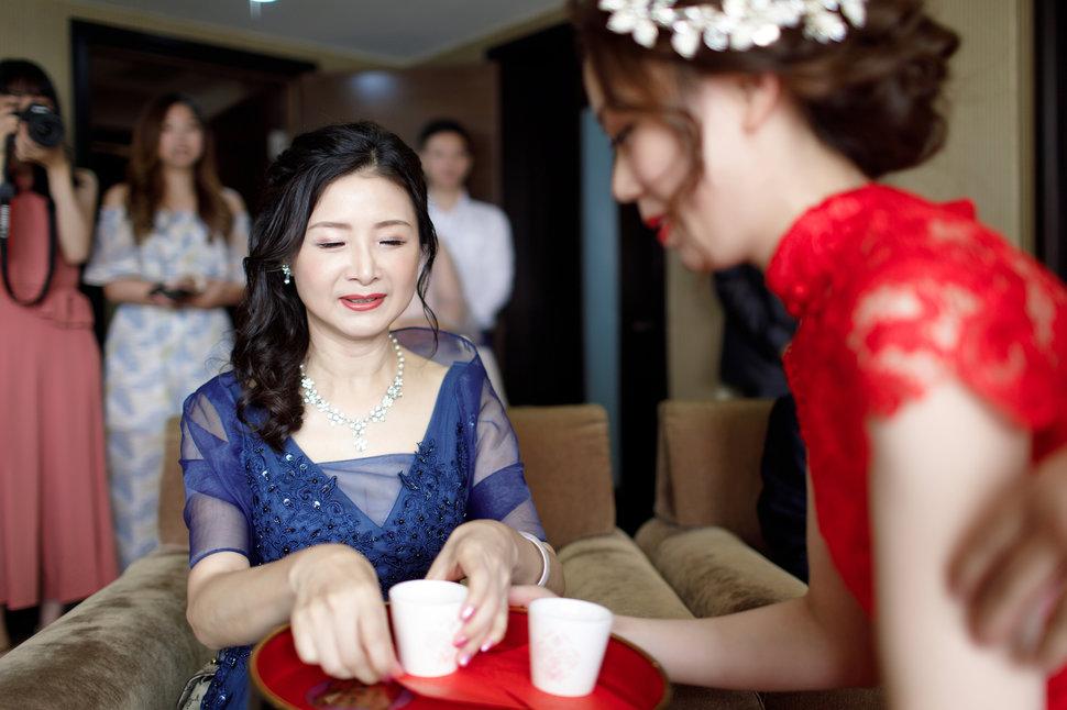 0010-2L3A0266 - 小夫妻婚攝《結婚吧》