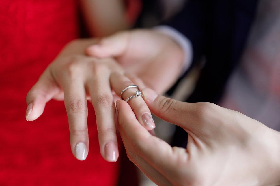0014-2L3A0372 - 小夫妻婚攝《結婚吧》