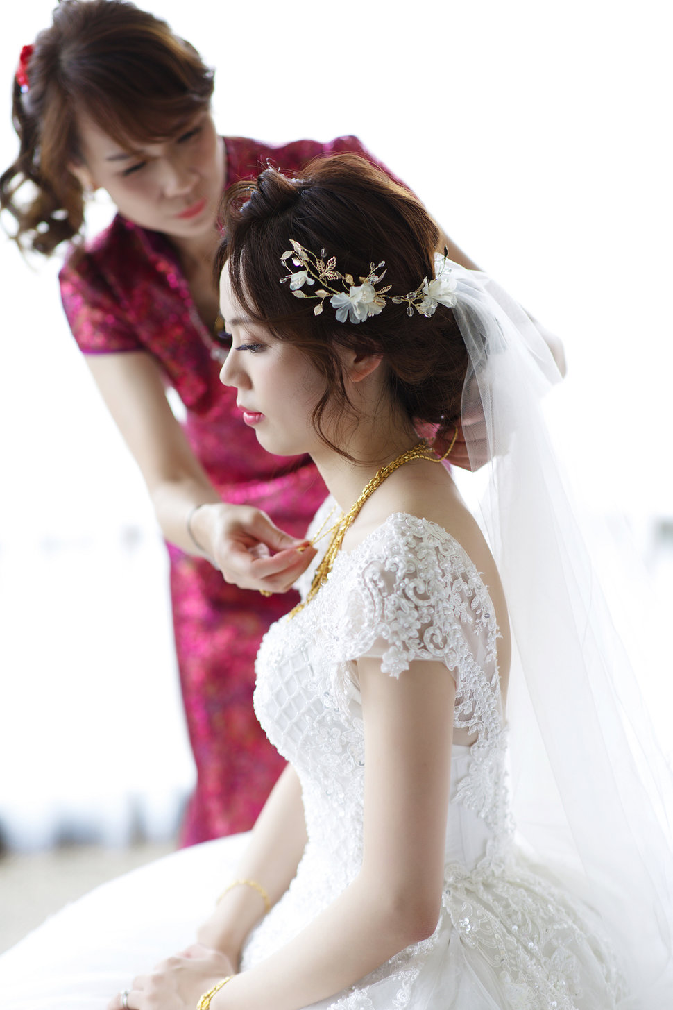 0031-IMG_0333 - 小夫妻婚攝《結婚吧》