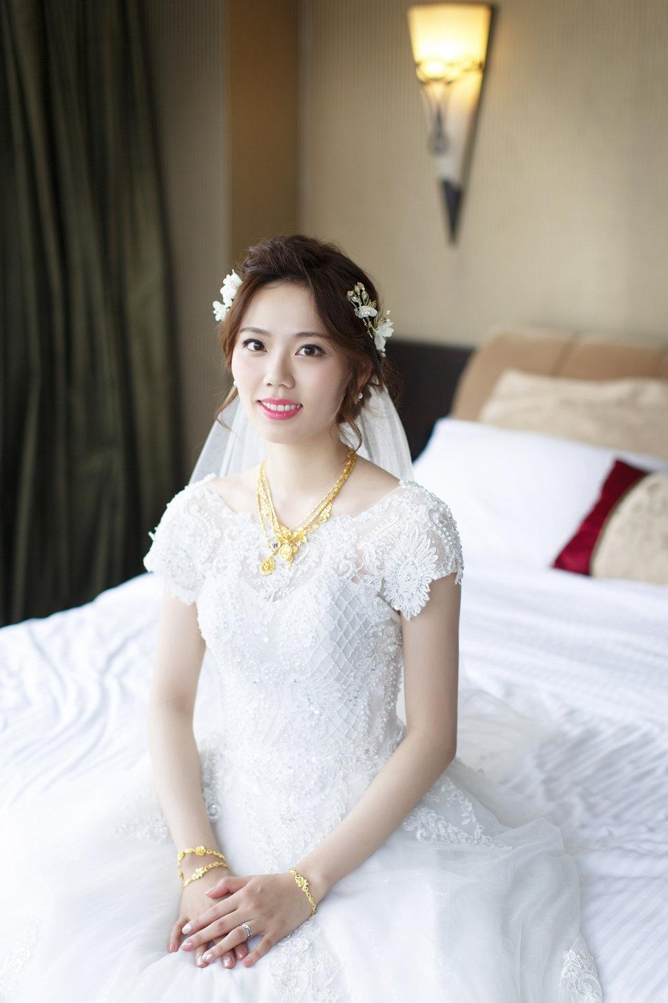 0032-IMG_0353 - 小夫妻婚攝《結婚吧》