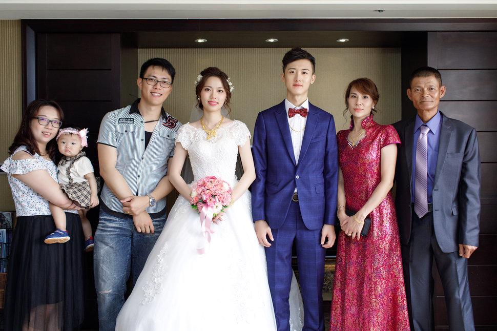 0040-2L3A0860 - 小夫妻婚攝《結婚吧》
