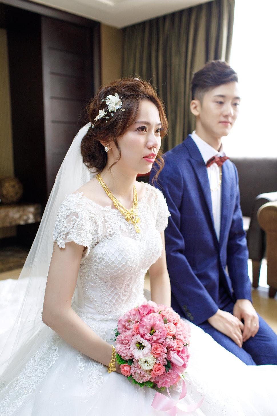 0045-2L3A0948 - 小夫妻婚攝《結婚吧》