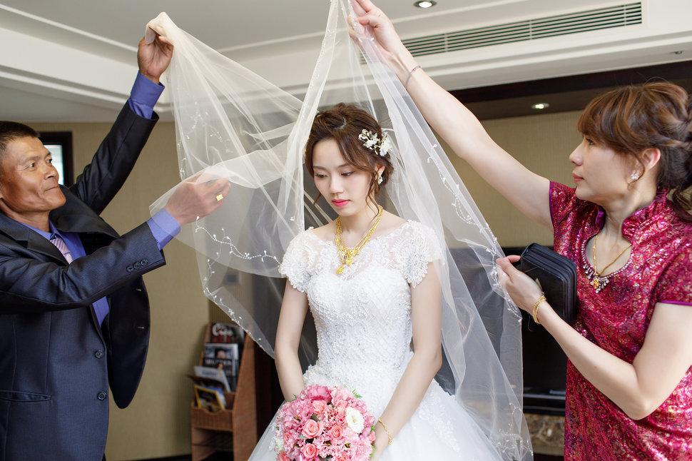 0047-2L3A1024 - 小夫妻婚攝《結婚吧》