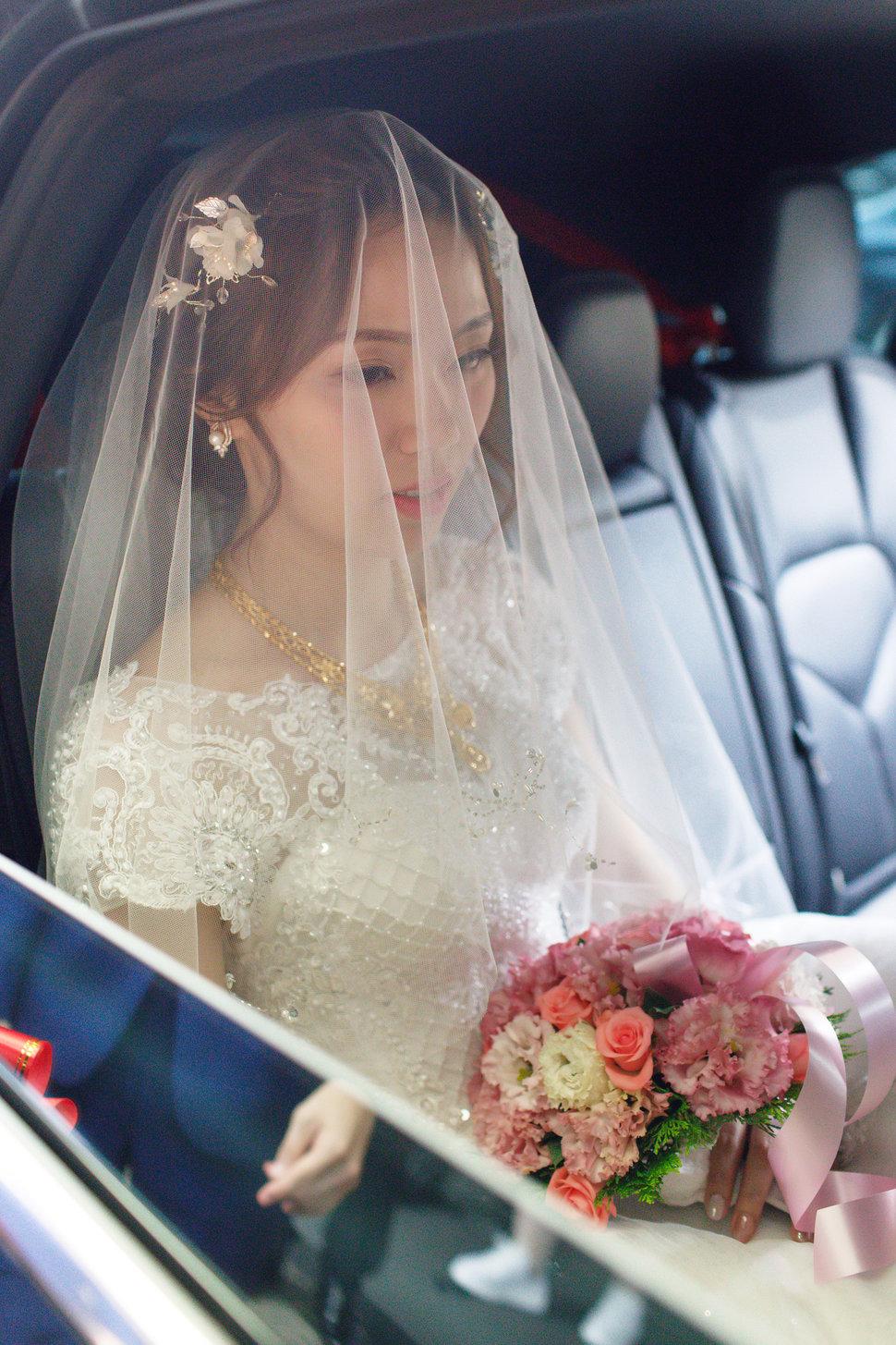0048-2L3A1085 - 小夫妻婚攝《結婚吧》
