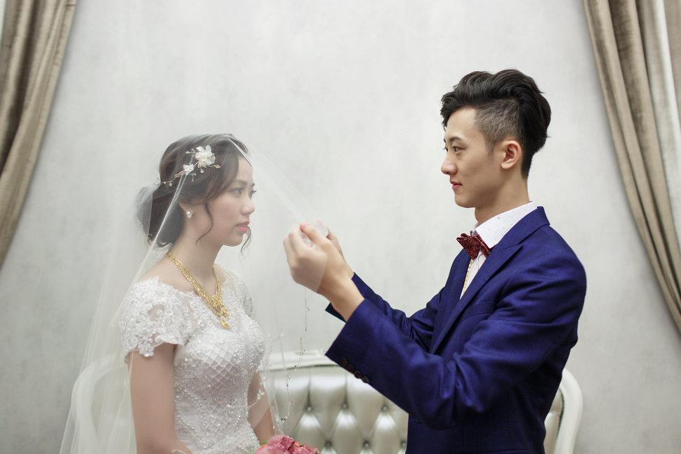 0053-IMG_0498 - 小夫妻婚攝《結婚吧》