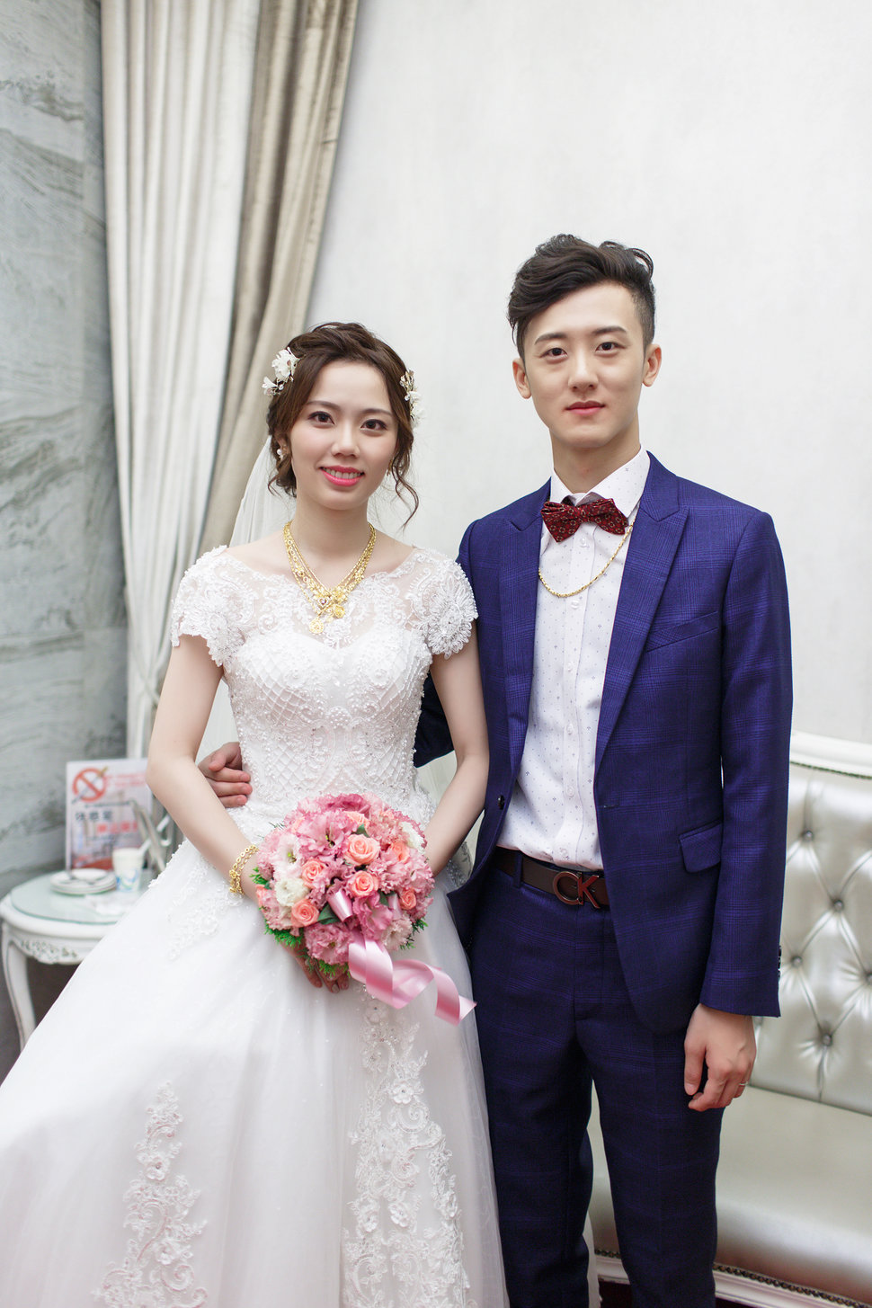 0054-IMG_0525 - 小夫妻婚攝《結婚吧》