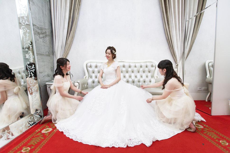 0055-IMG_0551 - 小夫妻婚攝《結婚吧》
