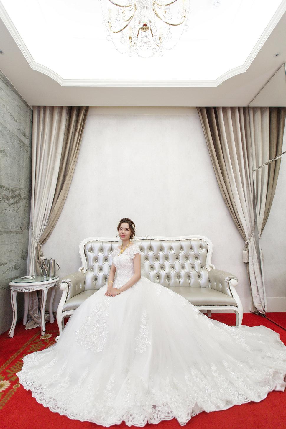 0056-IMG_0576 - 小夫妻婚攝《結婚吧》