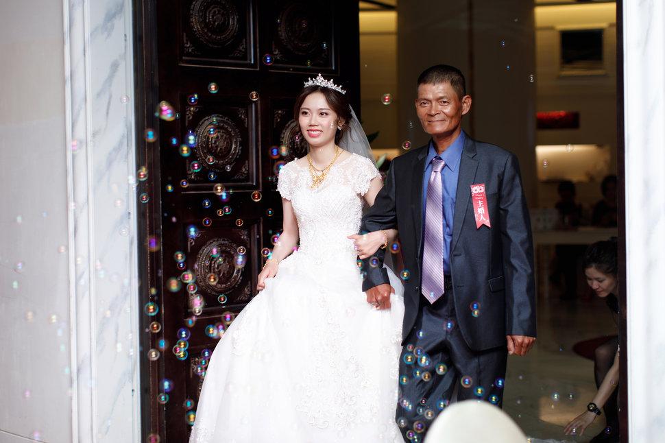 0062-2L3A1771 - 小夫妻婚攝《結婚吧》
