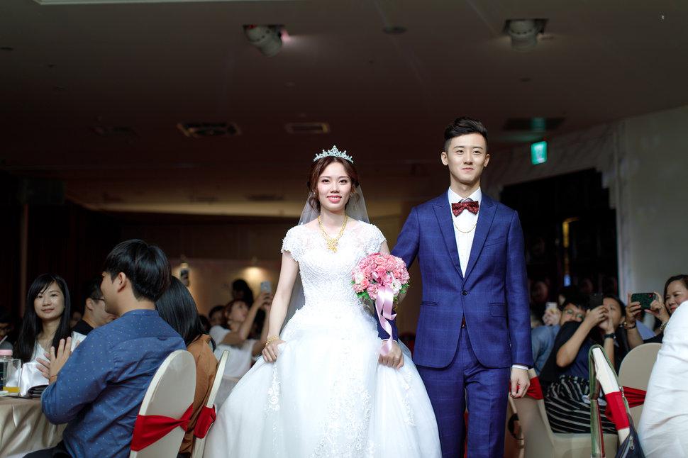 0064-2L3A1798 - 小夫妻婚攝《結婚吧》