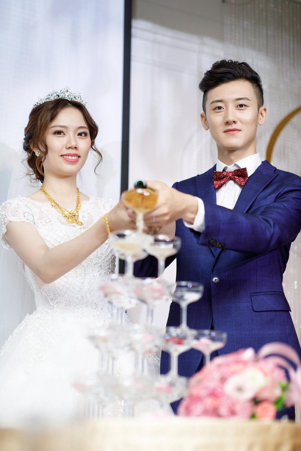 0065-2L3A1813 - 小夫妻婚攝《結婚吧》