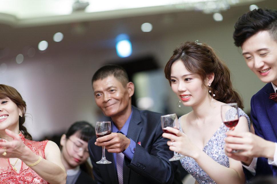 0077-IMG_1622 - 小夫妻婚攝《結婚吧》