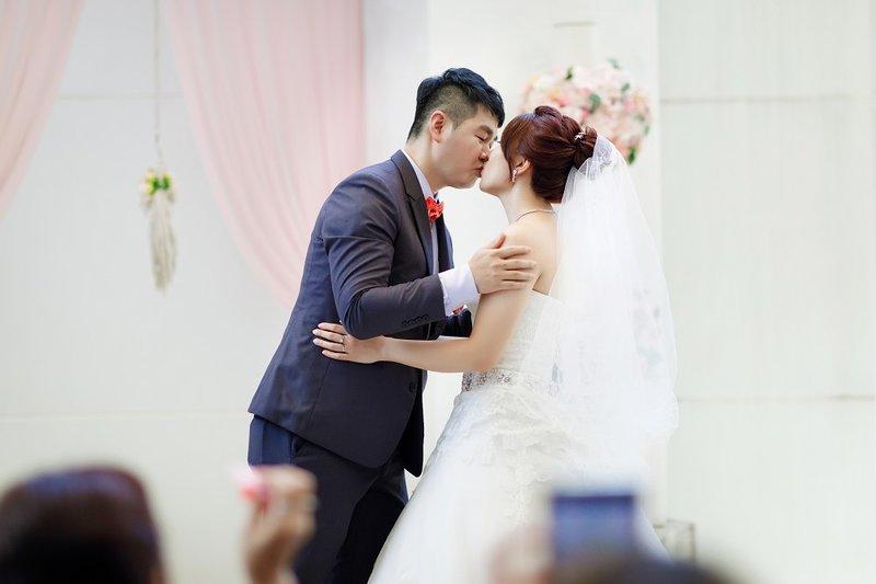 小夫妻婚攝-專業婚禮平面攝影作品