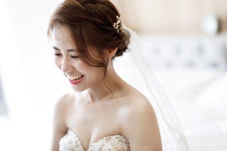 小夫妻婚攝-專業婚禮平面攝影