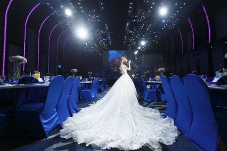 小夫妻婚攝 類婚紗