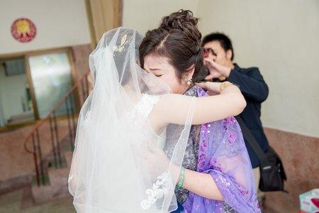 【屏東婚攝 | 大慶宴會廳 】 永慶 姿翔 婚禮紀錄
