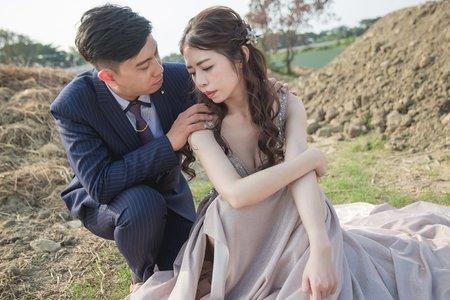 【台南婚攝 | 新營喜洋洋婚宴會館 】俊凱 乙萱 婚禮紀錄 婚攝 By 尹林婚禮