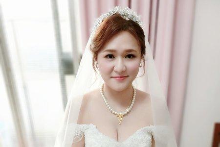 Goddess♡達可♡台南訂婚婚宴