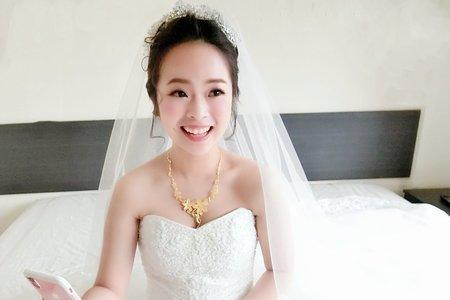 Goddess♡慧儒♡苗栗結婚午宴