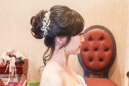 1071020結婚