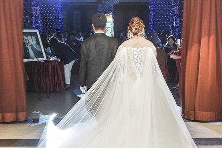 1071007結婚