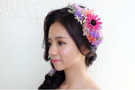 XuanXuan Makeup Studio