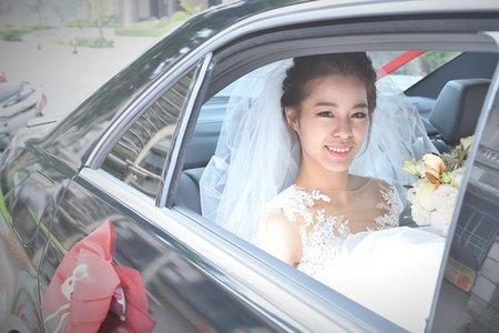 文濱+宇媛 WEDDING