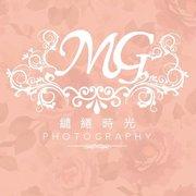 M.G繾綣時光Photography