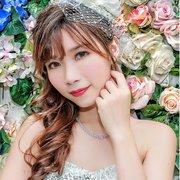 TERESA時尚新娘祕書-噴槍彩妝!