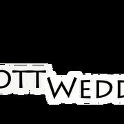 史考特 婚禮攝影 Wind's Worl