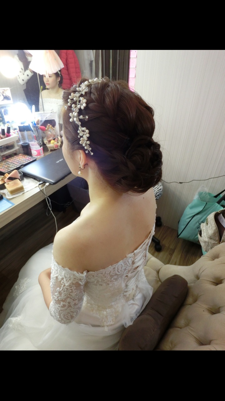WH-為您好事韓風婚紗,大力推薦婚紗攝影-WH為您好事