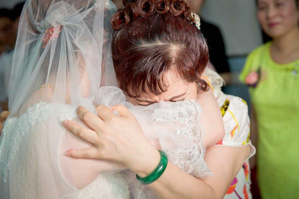 IMG_2212 - J Photographer《結婚吧》