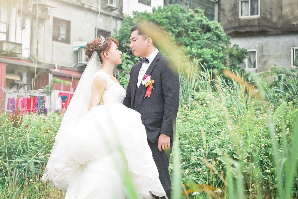 IMG_2237 - J Photographer《結婚吧》