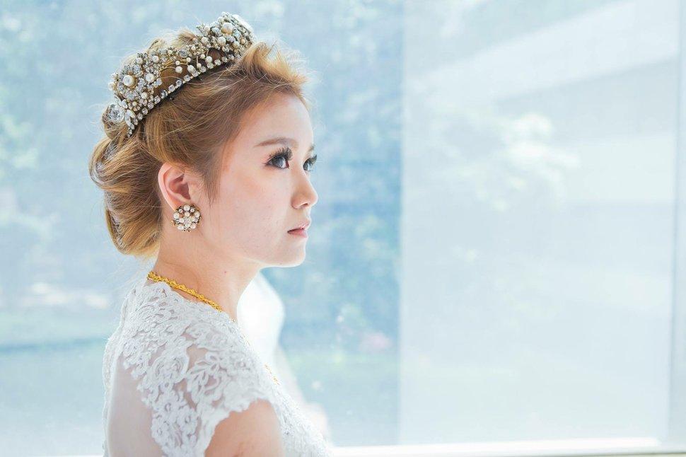 IMG_2222 - J Photographer《結婚吧》