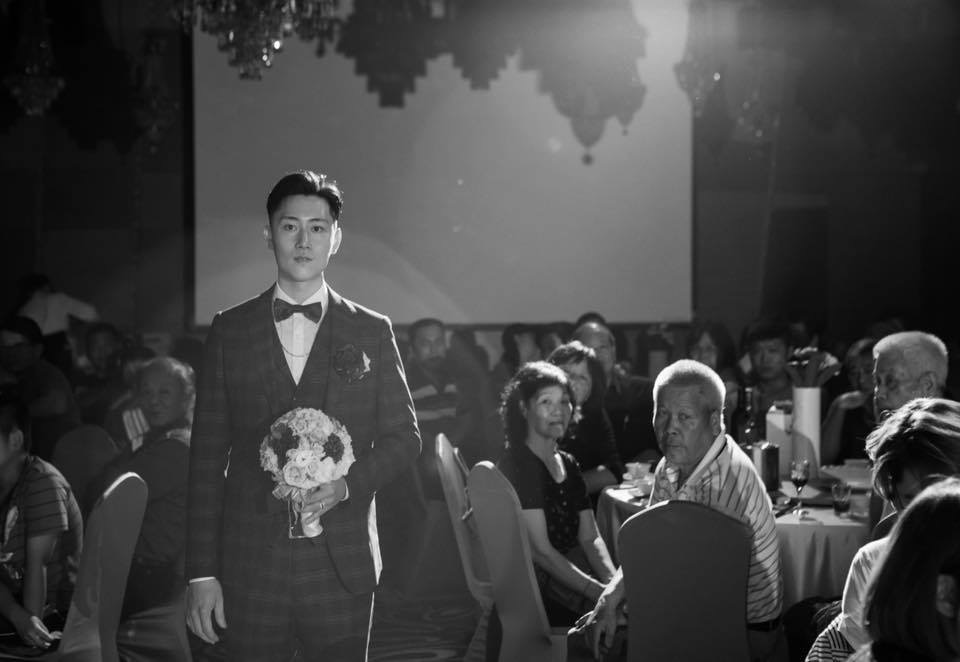 IMG_2243 - J Photographer《結婚吧》