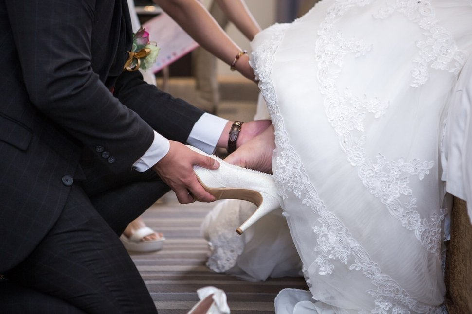 IMG_0123 - J Photographer《結婚吧》