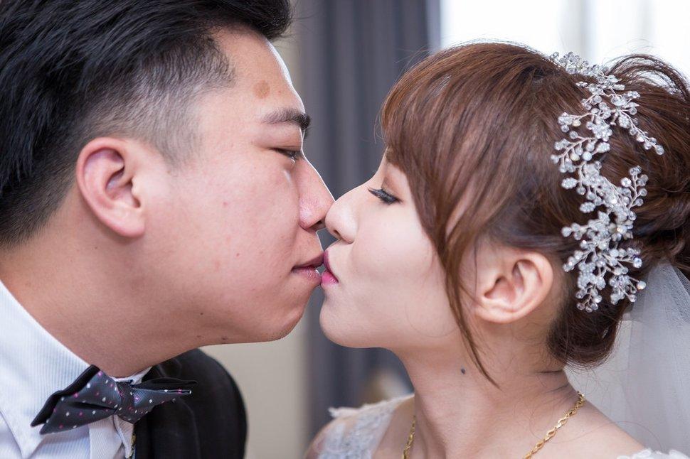 IMG_0132 - J Photographer《結婚吧》