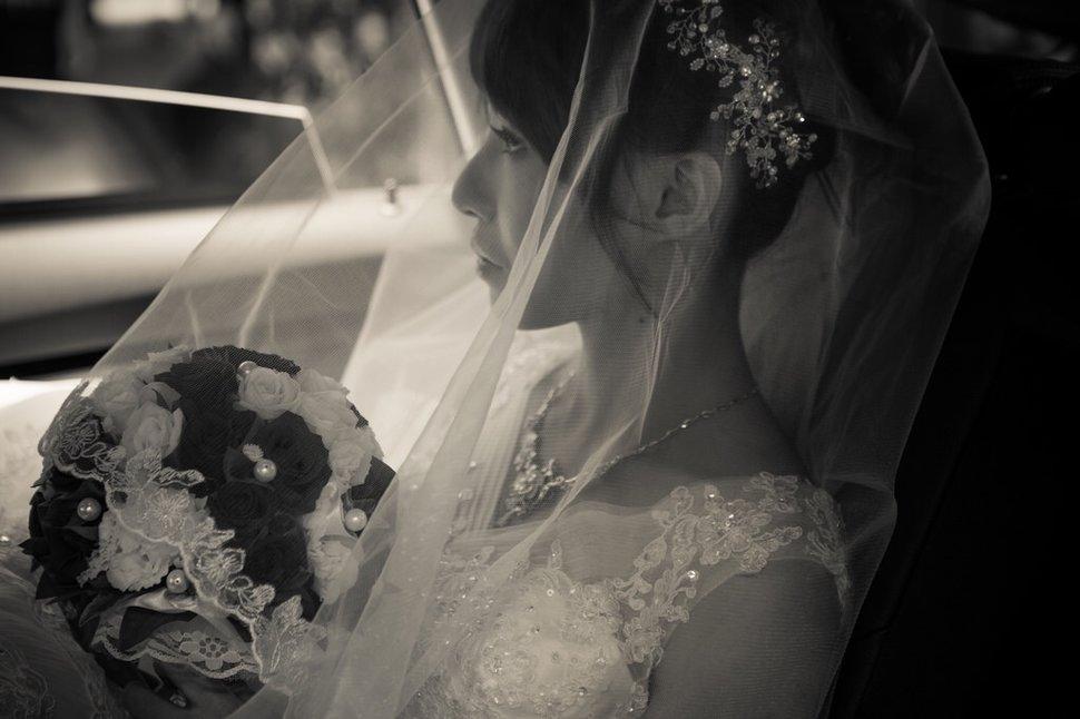 IMG_0134 - J Photographer《結婚吧》
