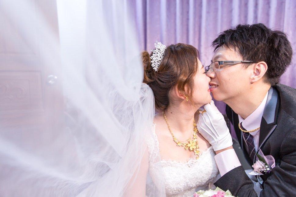 IMG_0157 - J Photographer《結婚吧》